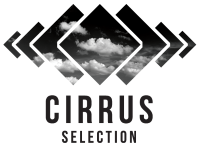 Cirrus Selection